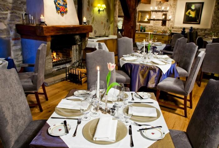 1_Restaurant_1500X1000