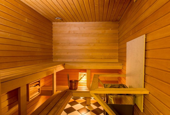 Sauna_1500X1000