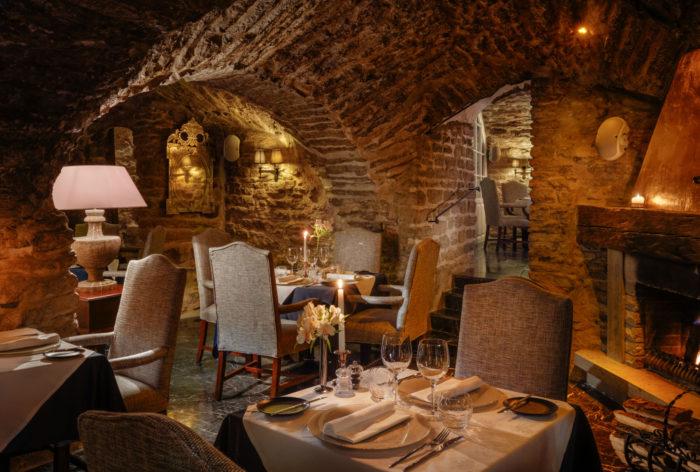 2000x1125_restaurant_new
